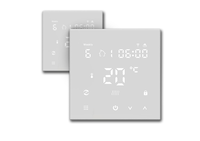 <div class=toplo-banner> <small class=toplo-txt>LAUNCHING</small> <div class=toplo-logo-bg><img class=toplo-img src=/media/images/toplo-logo.png alt=TOPLO></div> </div>