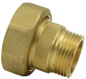 Manifold Pump Connector