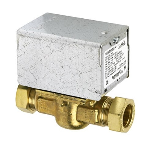 Honeywell V4043H1106 28mm Zone Valve