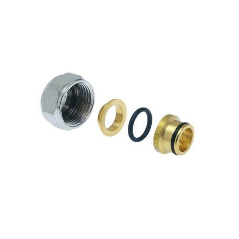 Pipe, Fixings & Fittings