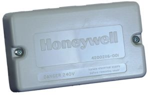Honeywell Junction Box