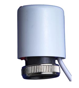 Standard Actuator