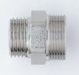 1/2bsp male x 24 x19 Straight Fitting (requires 1 x ecocon)