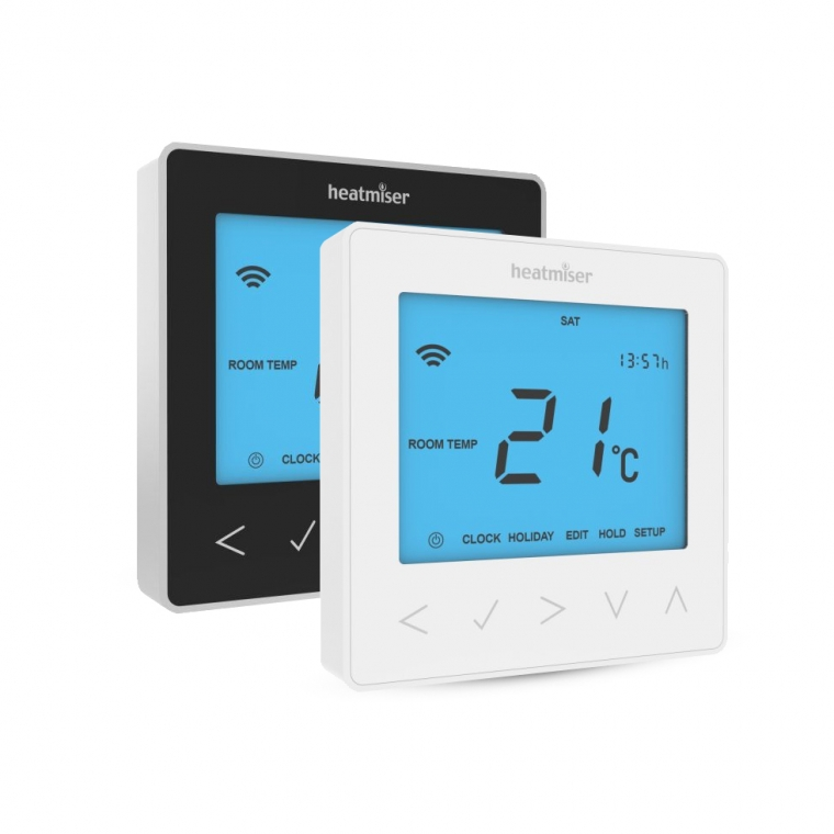NeoStat 12v Programmable Thermostat