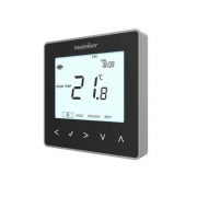 Heatmiser Neo Electric Floor Heating Thermostat 1