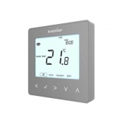 Heatmiser Neo Electric Floor Heating Thermostat 2