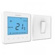 NeoStat 12v Programmable Thermostat 1