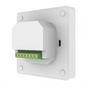 NeoStat 12v Programmable Thermostat 2