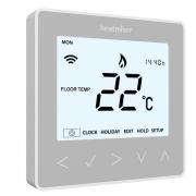 NeoStat 12v Programmable Thermostat 4