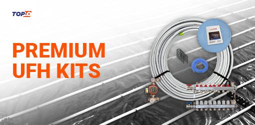 Premium Kits